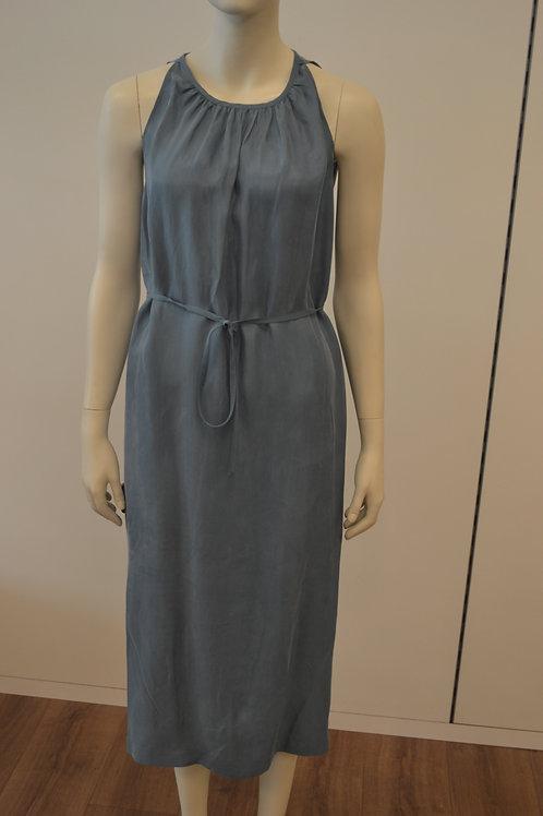 JCSophie Kleid