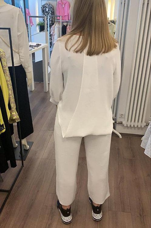 Schierholt Bluse