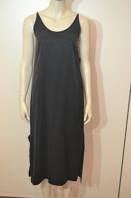 Drykorn Kleid schwarz