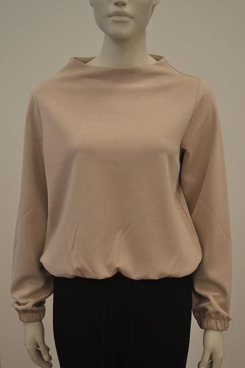 Opus Shirt beige