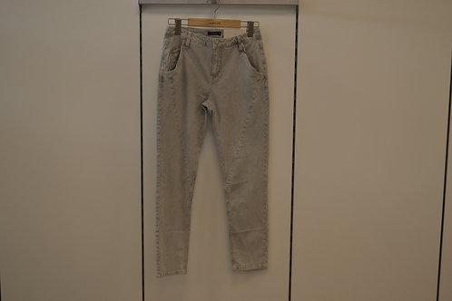 OPUS Jeans 7/8 stripes