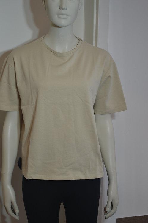 Na-Kd Shirt creme