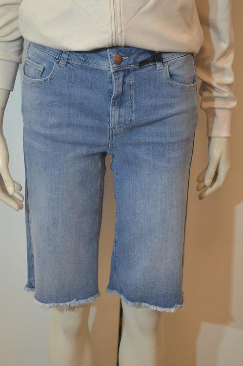 Soyaconcept Jeans Short