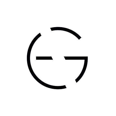 edyta-gontarski-logo.jpg