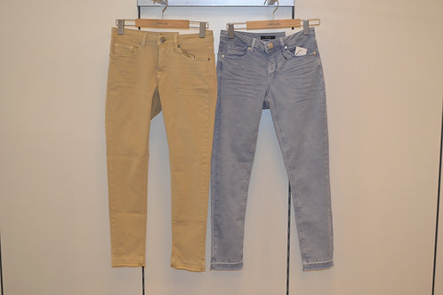 OPUS Jeans 7/8