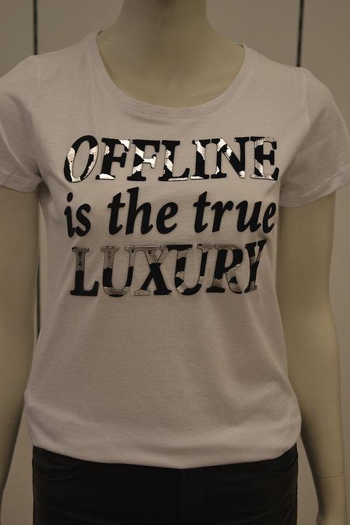 Princess goes Hollywood T-Shirt
