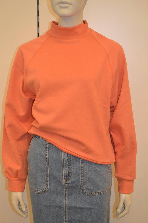 Set Sweater