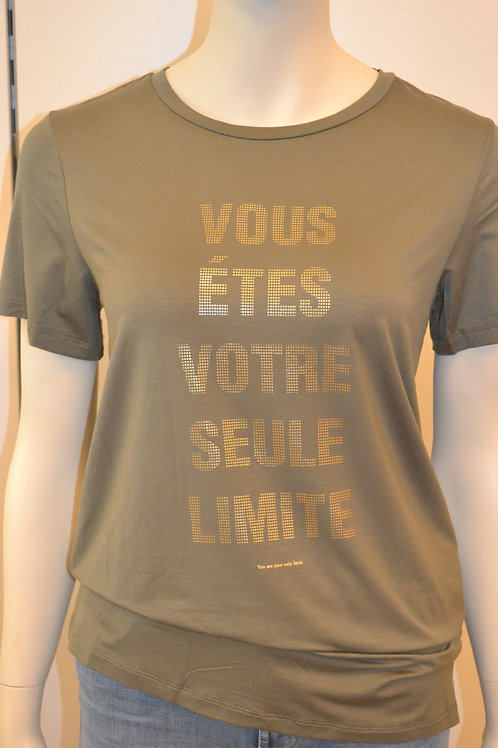 Soyaconcept Shirt