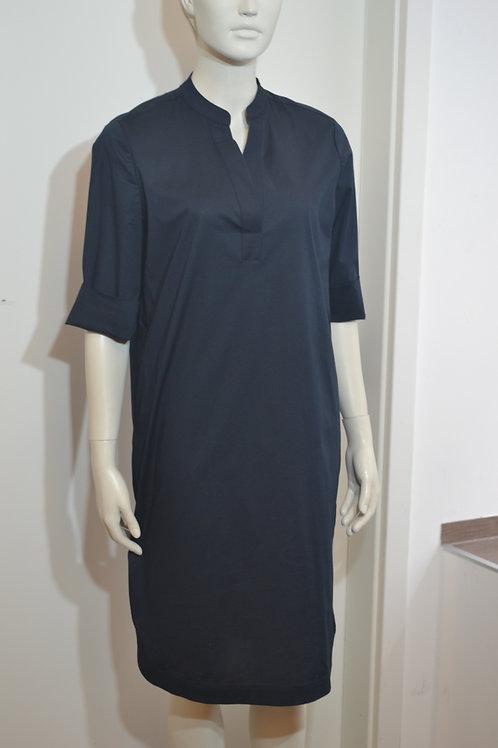 Opus Kleid dunkelblau