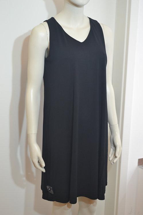 Opus Kleid schwarz