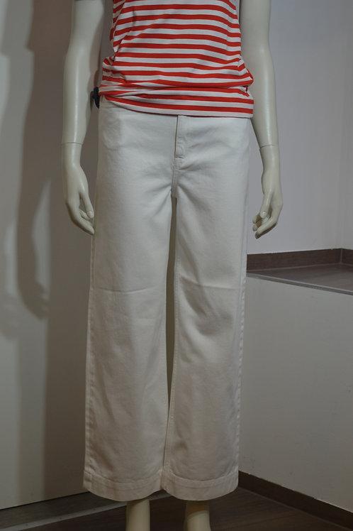 Gant Jeans weiß