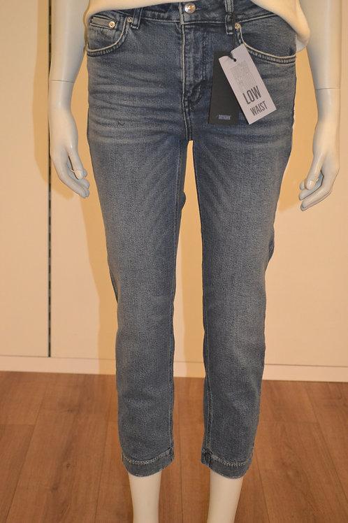 Drykorn Jeans verkürzt