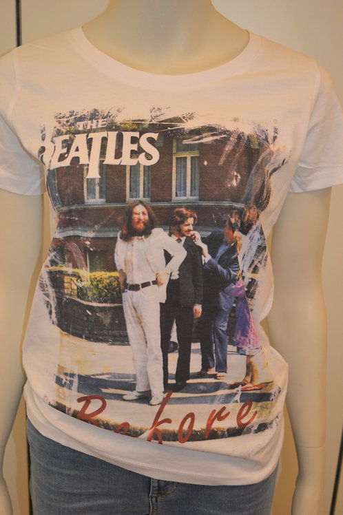 Beatles T-Shirt