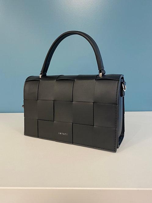 Inyati Tasche schwarz