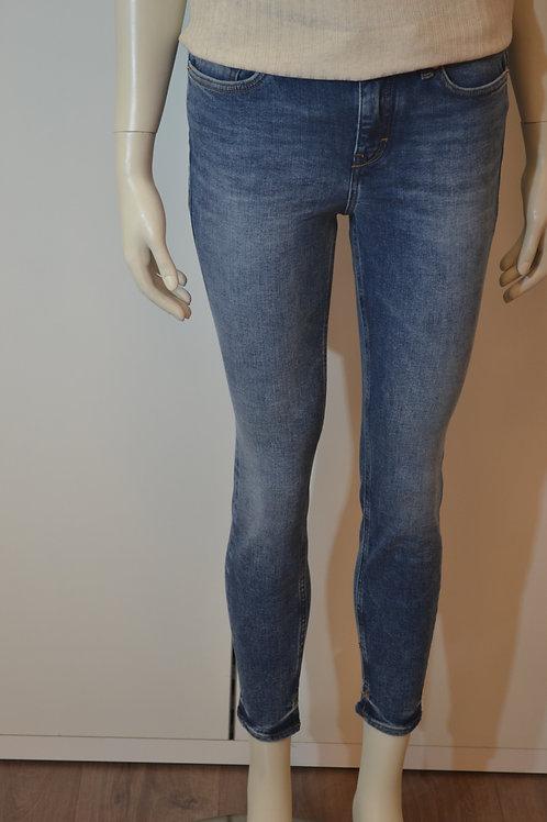 Drykorn Jeans Need blau