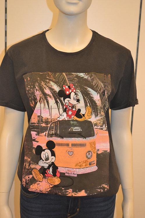 Frogbox T-Shirt MiniMouse