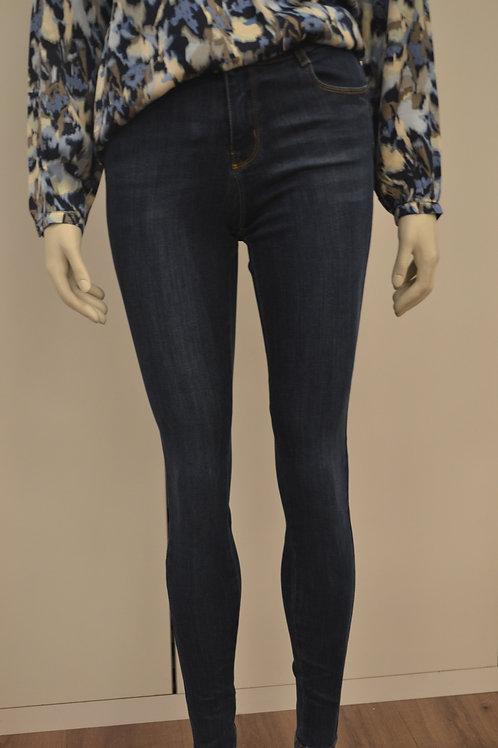 Soyaconcept Jeans Skinny