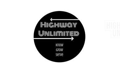 highwayunlimited button.jpg