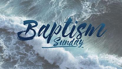 baptismsplash.jpg