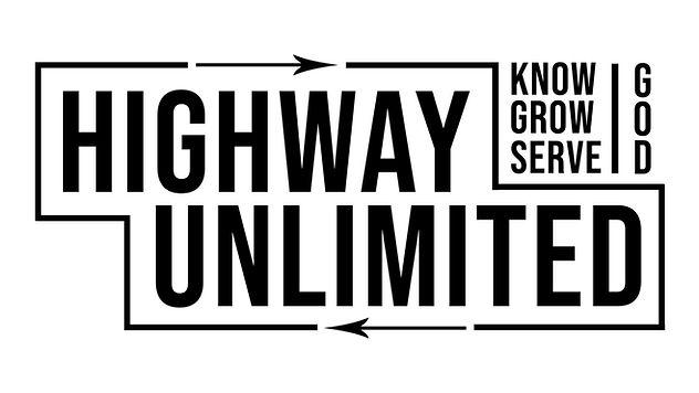 highwayunlimited.jpg