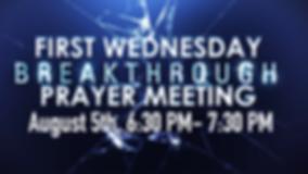 Breakthrough Prayer Meeting August 5.png