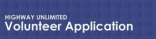 Volunteer Application Unlimited red_edit