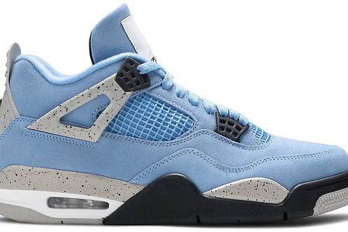 """Air Jordan 4 SE """"Universiy Blue"""""""