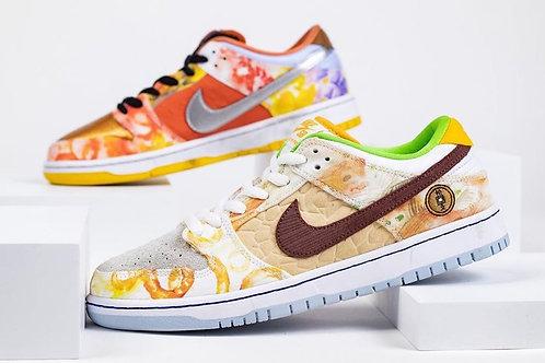 "Nike SB Dunk Low ""CNY"""