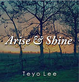 Teyo - Cover