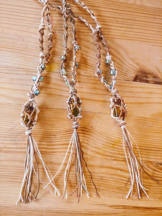 essential oil necklaces.jpg