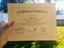 praisemoves certificate.jpg