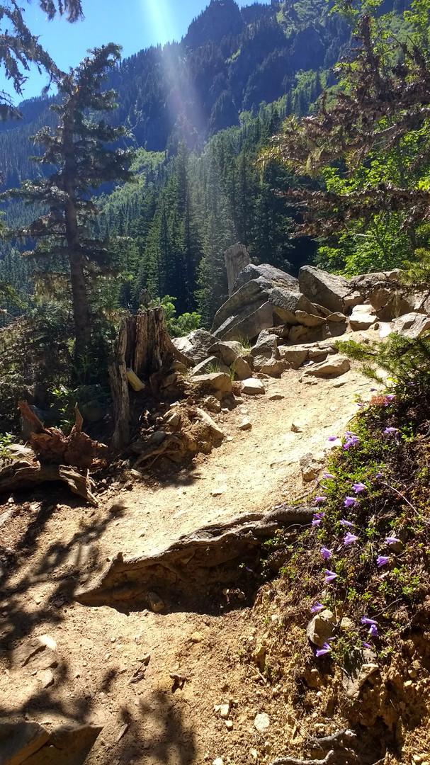 lindman lake hike.jpg