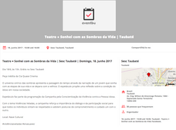 Screenshot_2018-08-23_Teatro_●_Sonhei_co