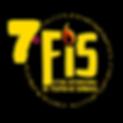 logo amarelo FIS.png