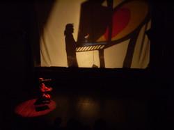 um maestro louco por Beethoven -2012 - foto rafael Soares.jpg
