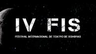 IV FIS