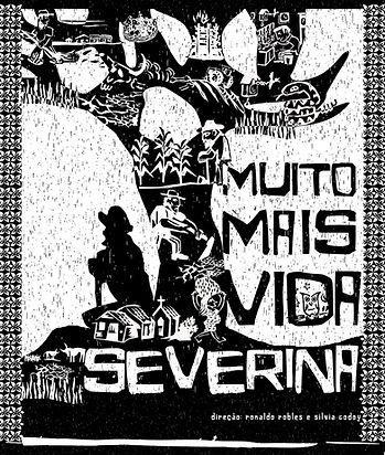 cartaz MMVS.jpeg