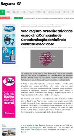 Screenshot_2018-08-23_Sesc_Registro-SP_r