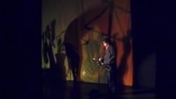 Um maestro Louco Por Beethoven - 2012 - foto rafael Soares.JPG