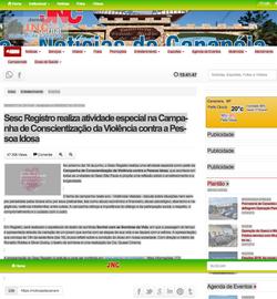 Screenshot_2018-08-23_Sesc_Registro_real