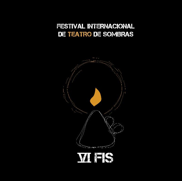 VI FIS.png