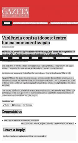 Screenshot_2018-08-23_Violência_contra_i