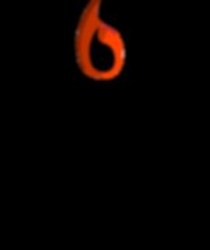 logo_INGLÊS.png