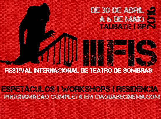 III FIS