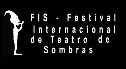 I FIS