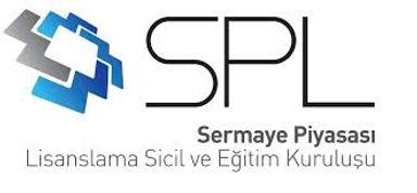 SPL.jpg