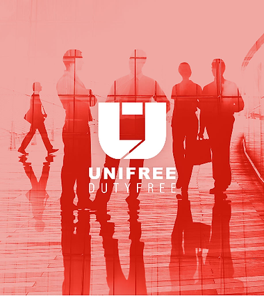 UNIFREE.png