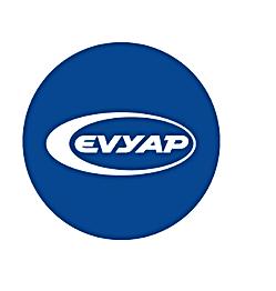 EVYAP.png