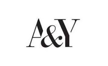 A&Y.jpg