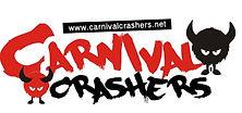 Carnival_Crashers-removebg-preview%20(1)